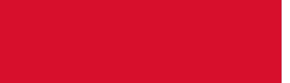 Bloodreaver.com